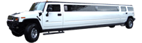 Boston Hummer Limo
