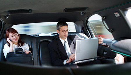 Boston Limo Call (800)713-9659 to Rent Comfortable Limos